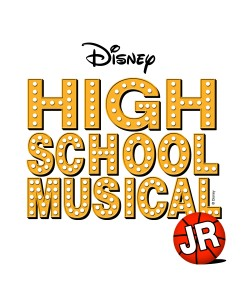 HSM JR_color_Disney - 2010