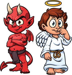 gbd-angel-and-devil-2